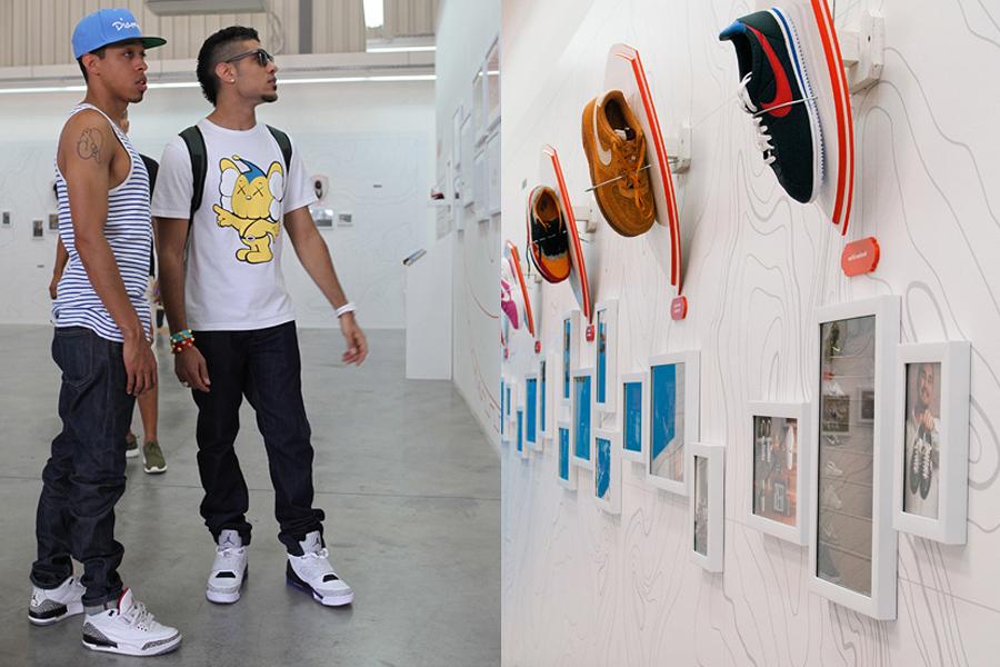 Nike_6.jpg