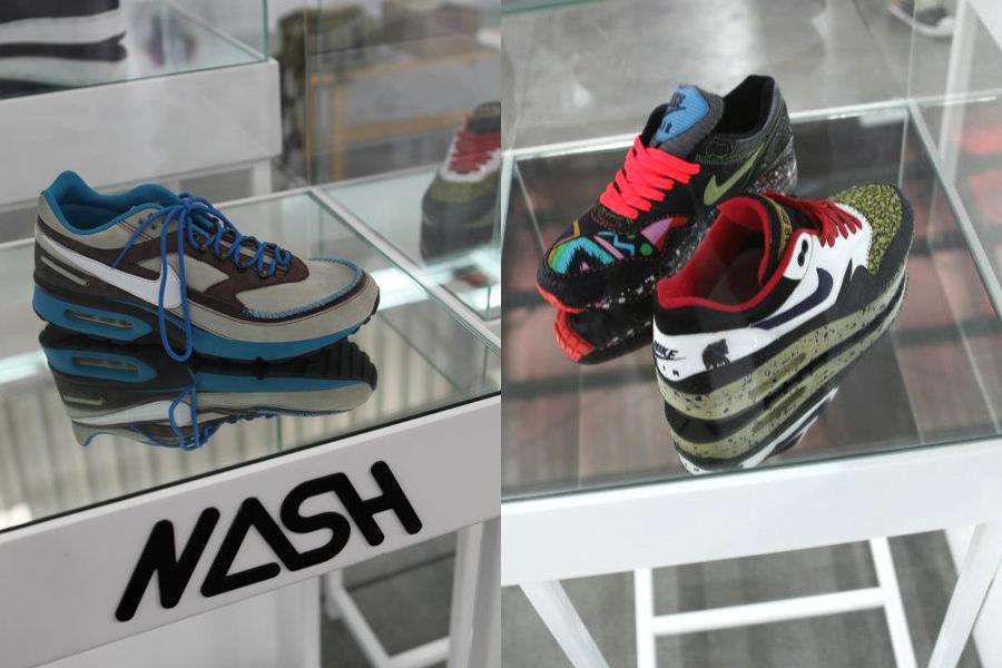 Nike_10.jpg