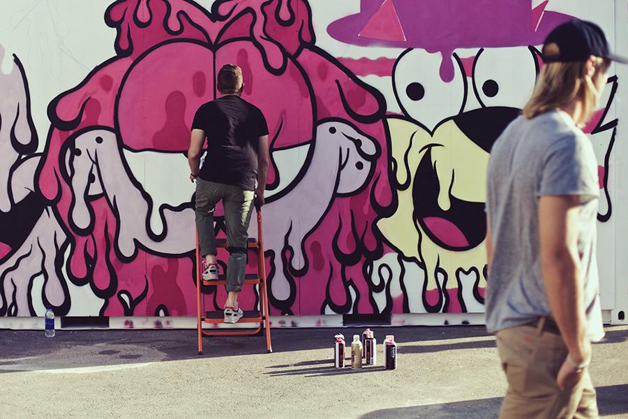 Graffiti_TAVA.jpg