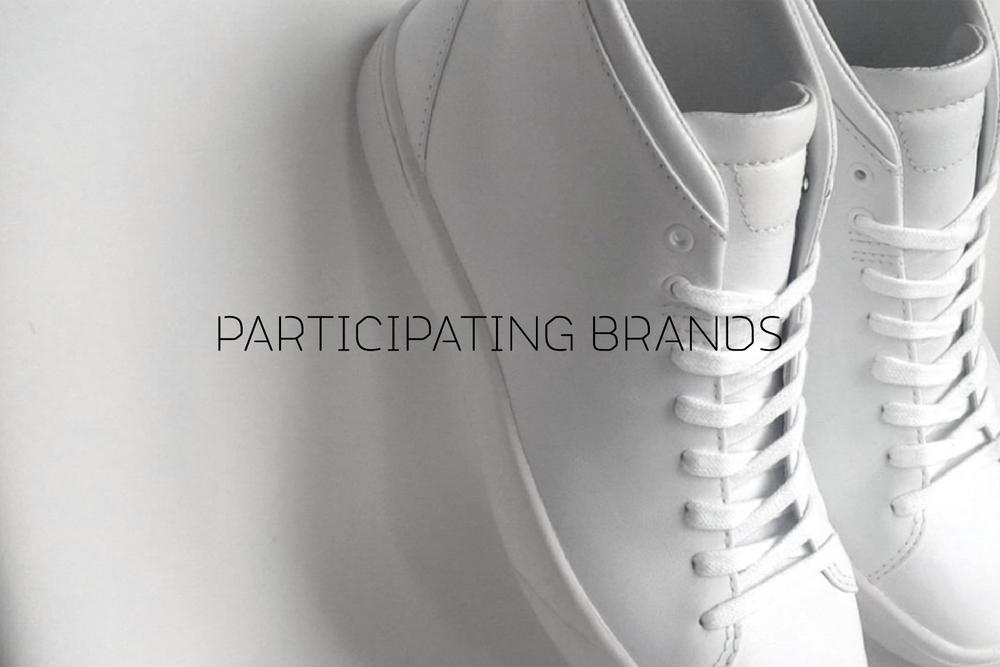 Participating Brands_Homepage.jpg