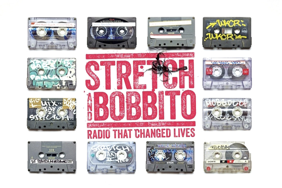 Stretch & Bobbito Homepage.jpg