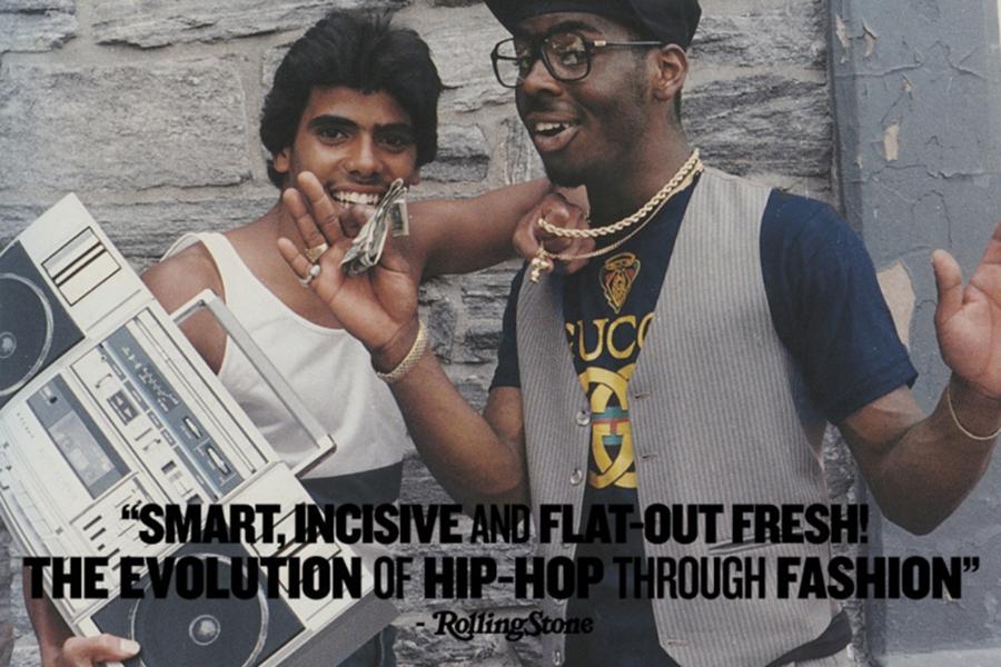 Fresh Dressed Homepage.jpg