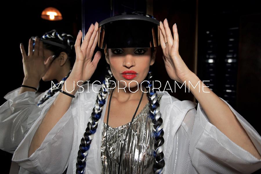 Music Programme_Homepage.jpg