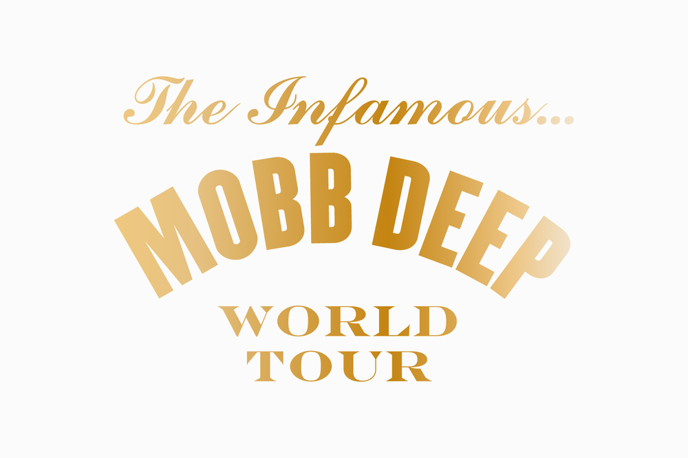 SOLE_Mobb_Deep_1.jpg