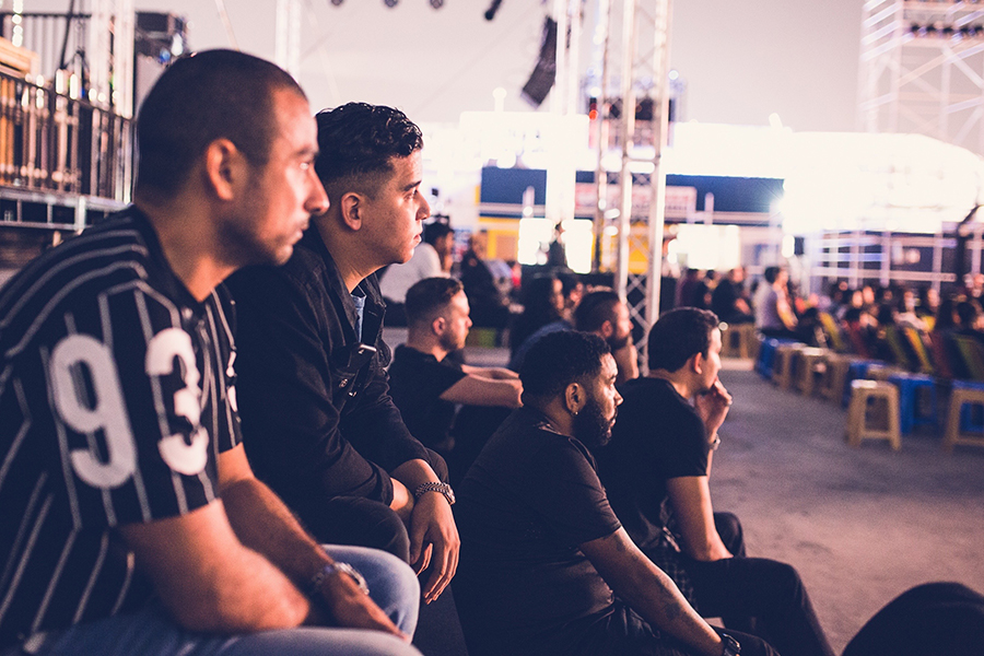 Sole DXB_Screening_13.jpg