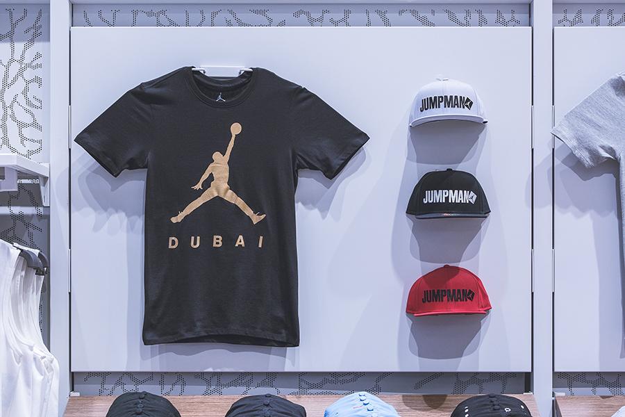 Jordan Dubai - Sole DXB_7.jpg