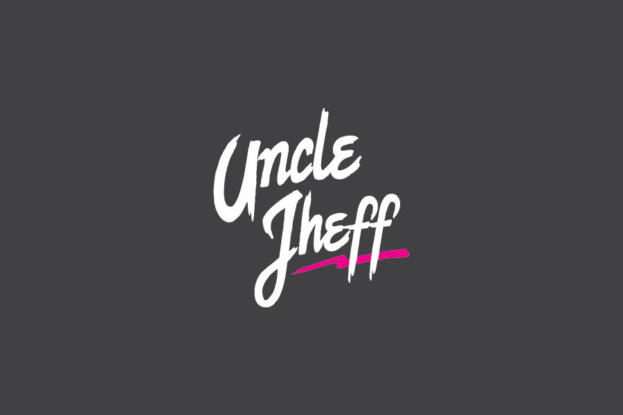 Uncle Jheff.jpg