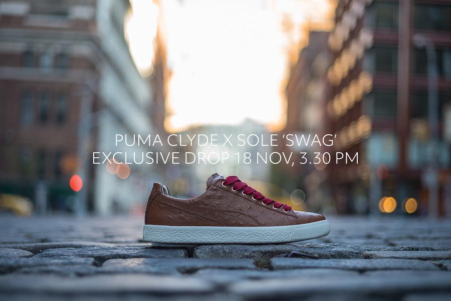 PUMA-Clyde-Sole-Swag-HP.jpg