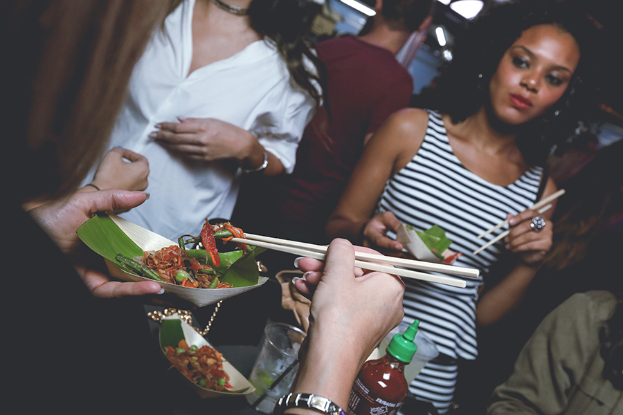 Sole-DXB-17-Opening-Party-3.jpg