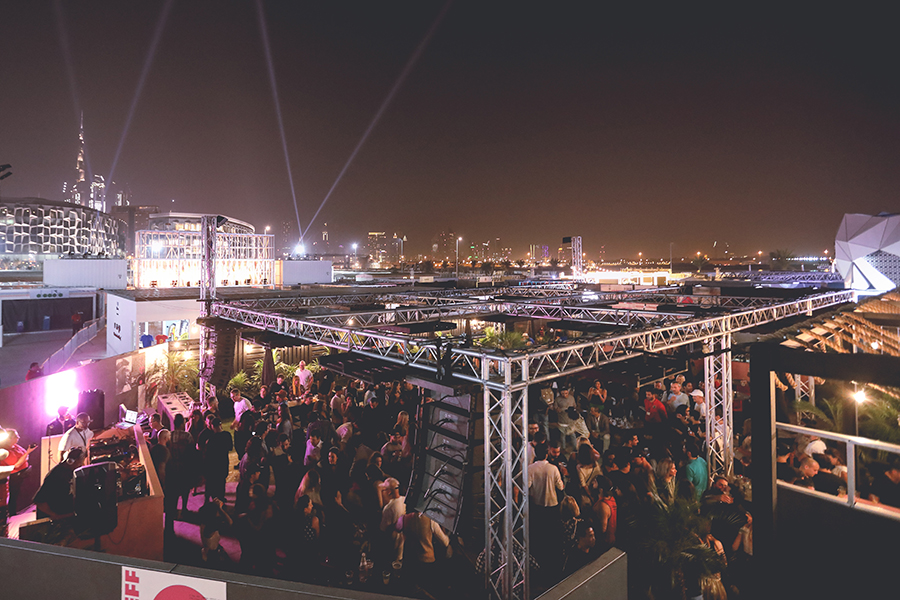 Sole-DXB-17-Opening-Party-17.jpg