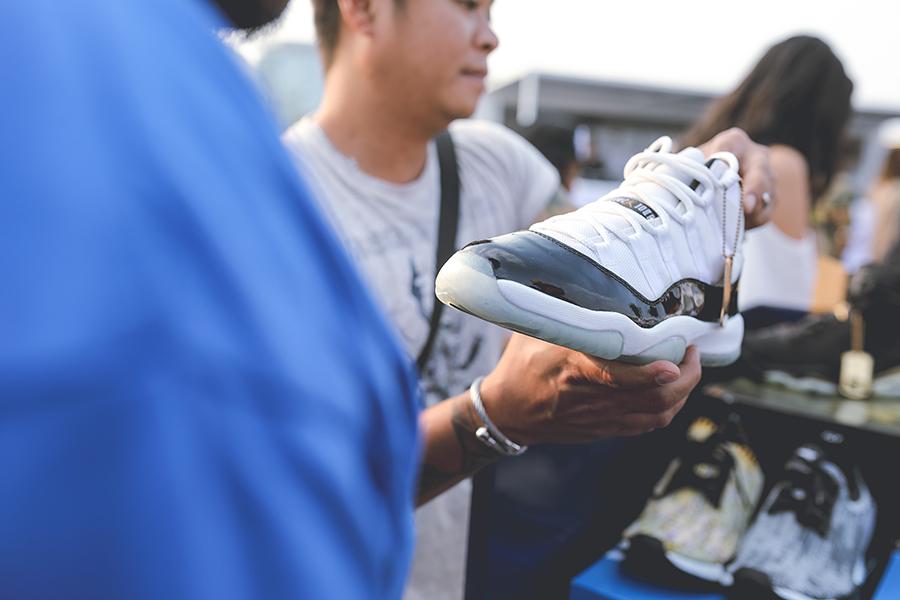 Sole-DXB-Sneaker-Swap-7.jpg