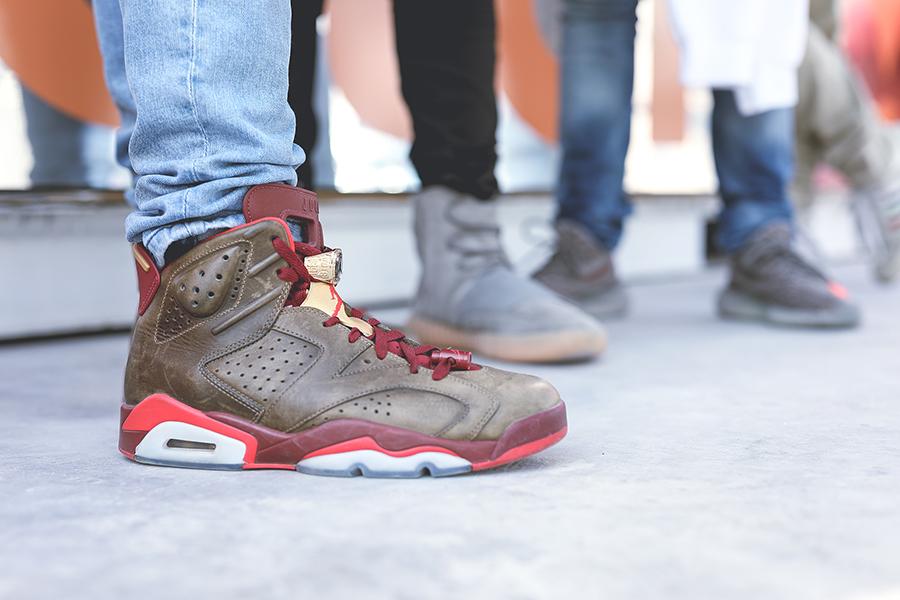 Sole-DXB-Sneaker-Swap-13.jpg