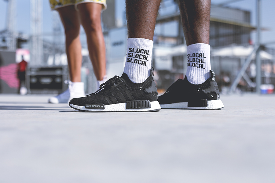 Sole-DXB-Sneaker-Swap-14.jpg