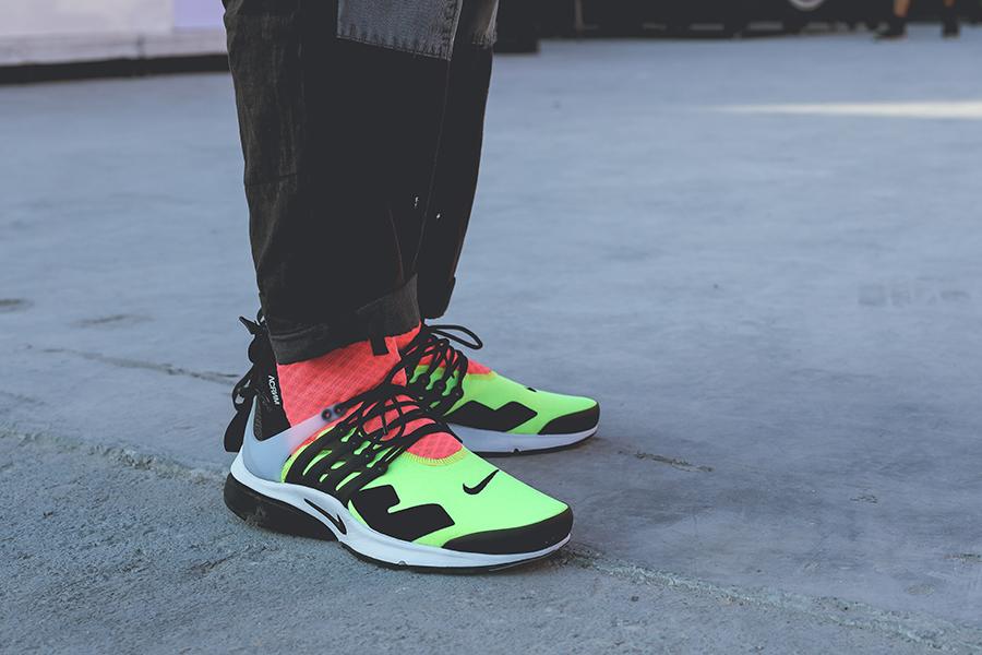 Sole-DXB-Sneaker-Swap-15.jpg
