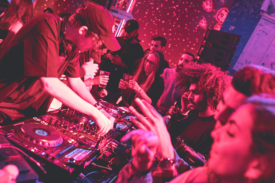 Sole-DXB-adidas-Originals-Boiler-Room-21.jpg
