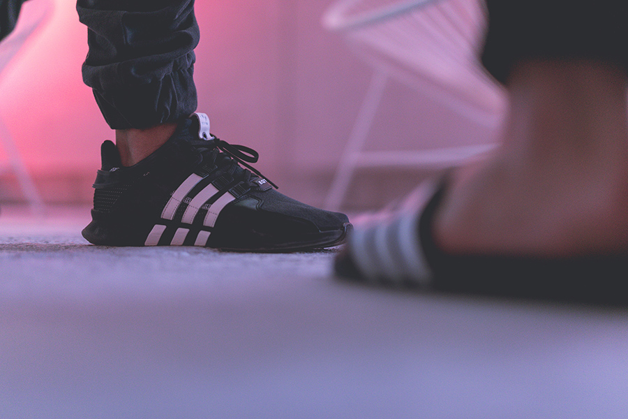 Sole-DXB-adidas-Originals-EQT-11.jpg