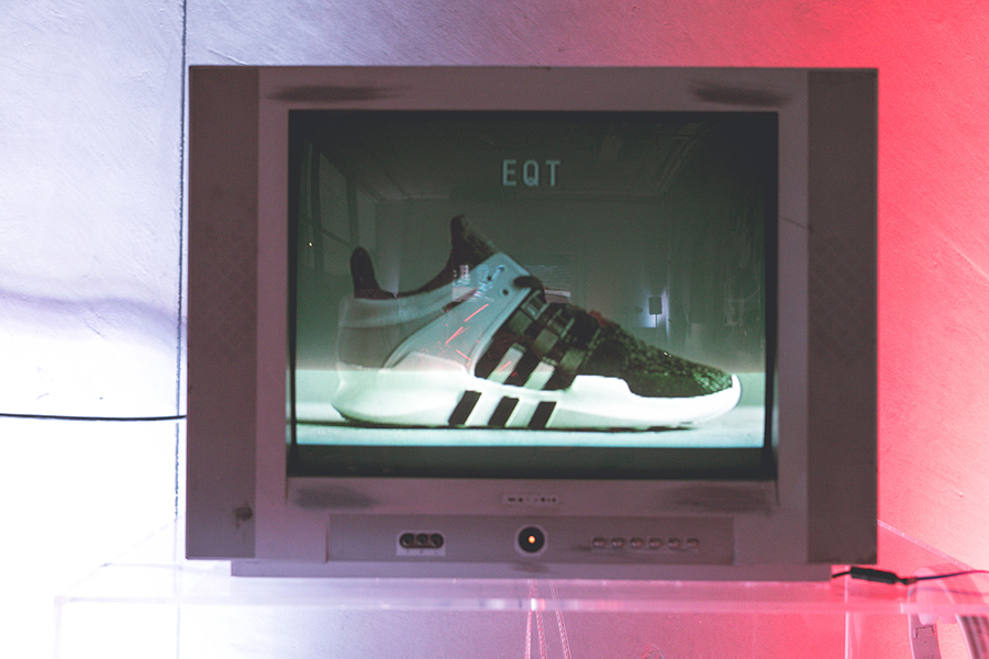 Sole-DXB-adidas-Originals-EQT-Thumbnail.jpg