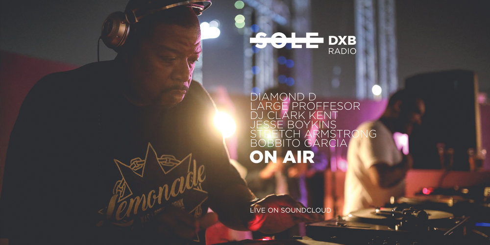 Sole-DXB-Soundcloud-Diamond-D.jpg