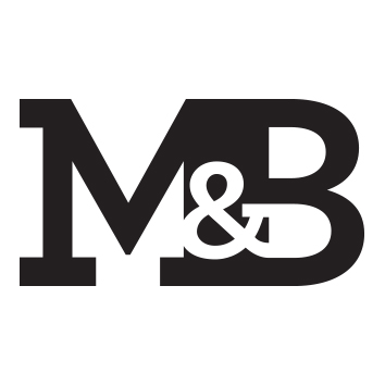 Website_Partners_M&B.jpg