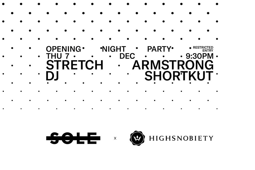 Sole_DXB_Highsnobiety_Opening_Party.jpg