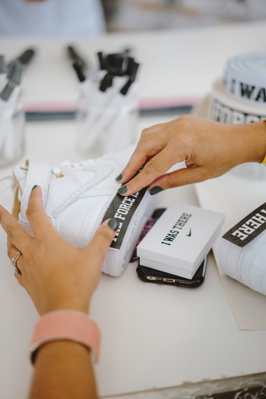 Sole_DXB_Nike_Makers_Studio_4.jpg