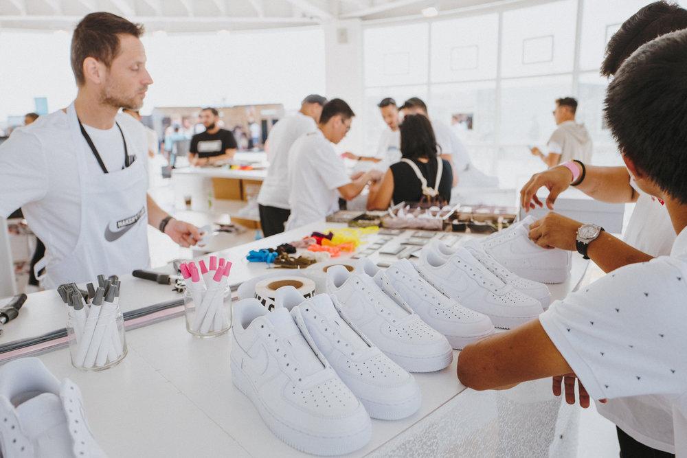 Sole_DXB_Nike_Makers_Studio_5.jpg