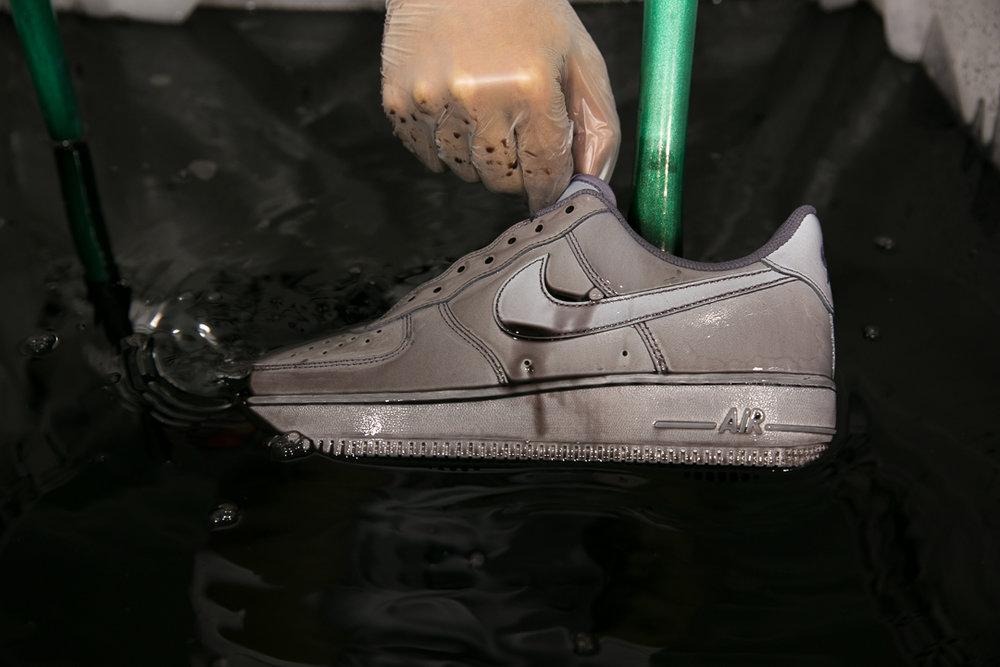 Sole_DXB_Nike_Makers_Studio_13.jpg