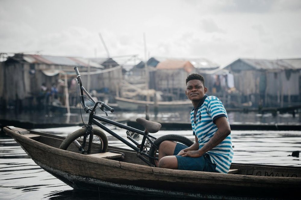 bmx-nigeria-boat-transfer.jpg
