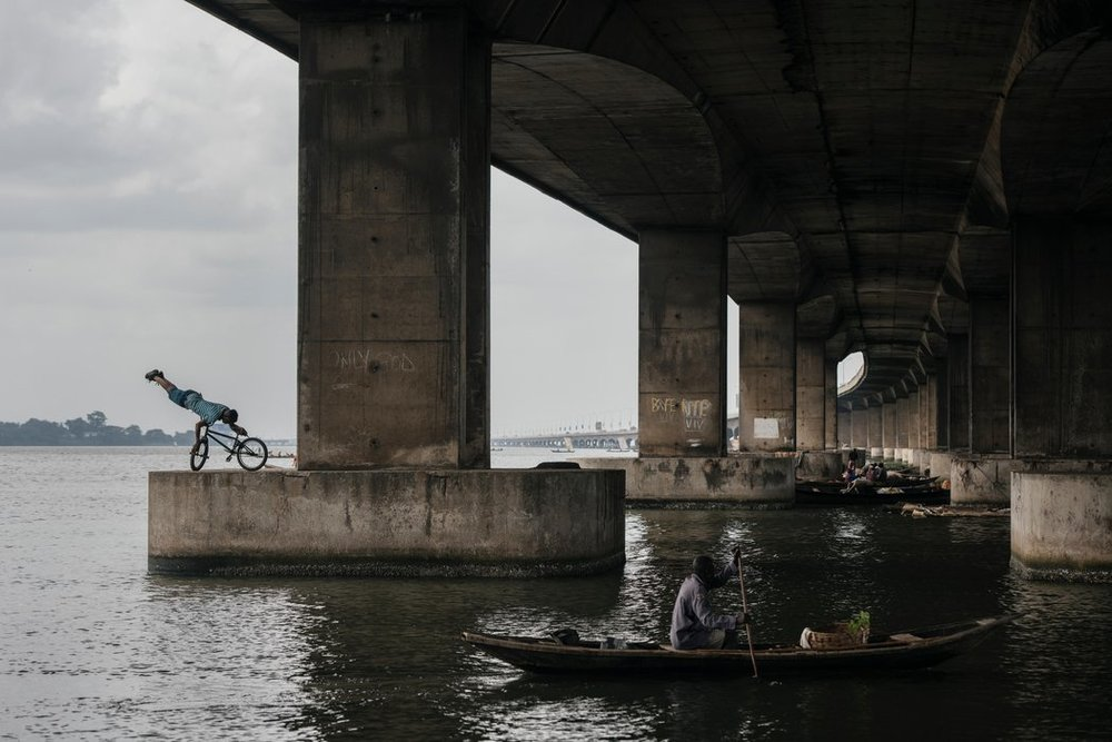 bmx-nigeria-river-underpass-s-king.jpg