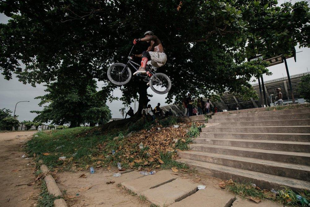 bmx-nigeria-statboy-steps.jpg