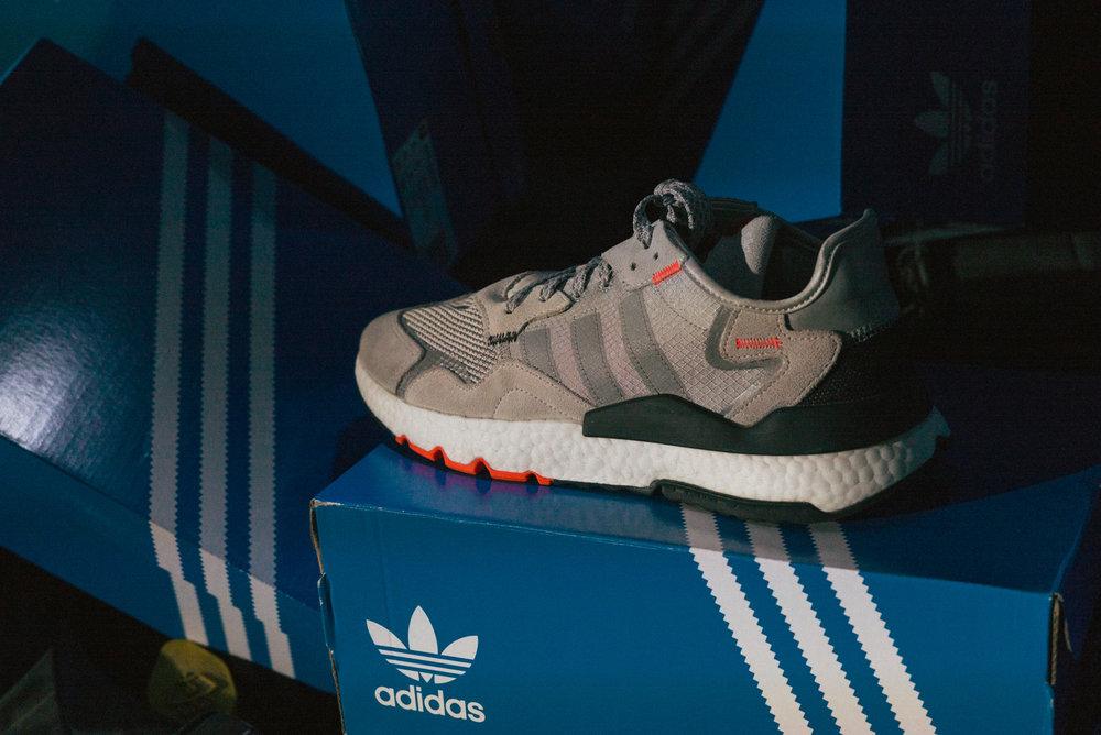 SOLE_Adidas_NiteJogger-2404997.jpg