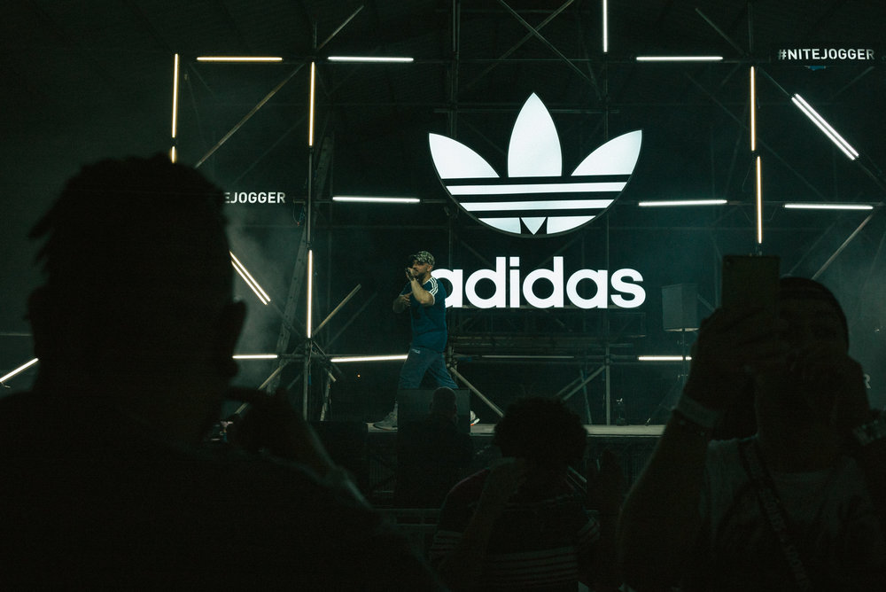 SOLE_Adidas_NiteJogger-2404754.jpg