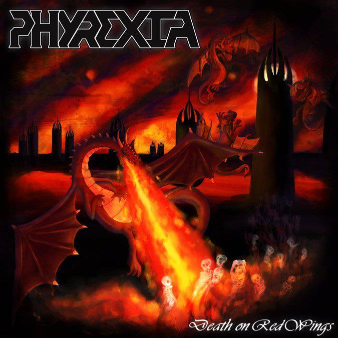 phyrexia.jpg