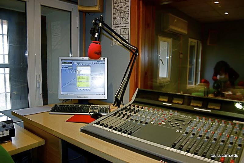 panel control radio.JPG