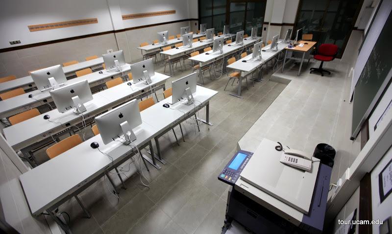 Sala mac Panoramica 3.jpg