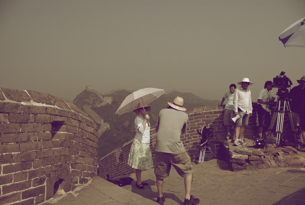 DPR_china 1.jpg