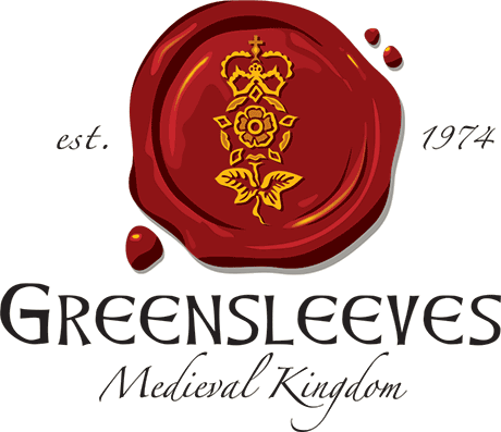 greensleeves-full-logo.png
