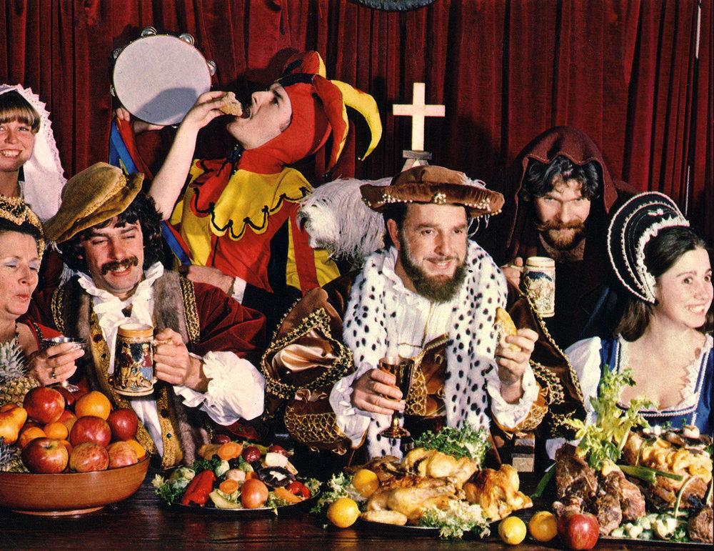 home-feasts.jpg