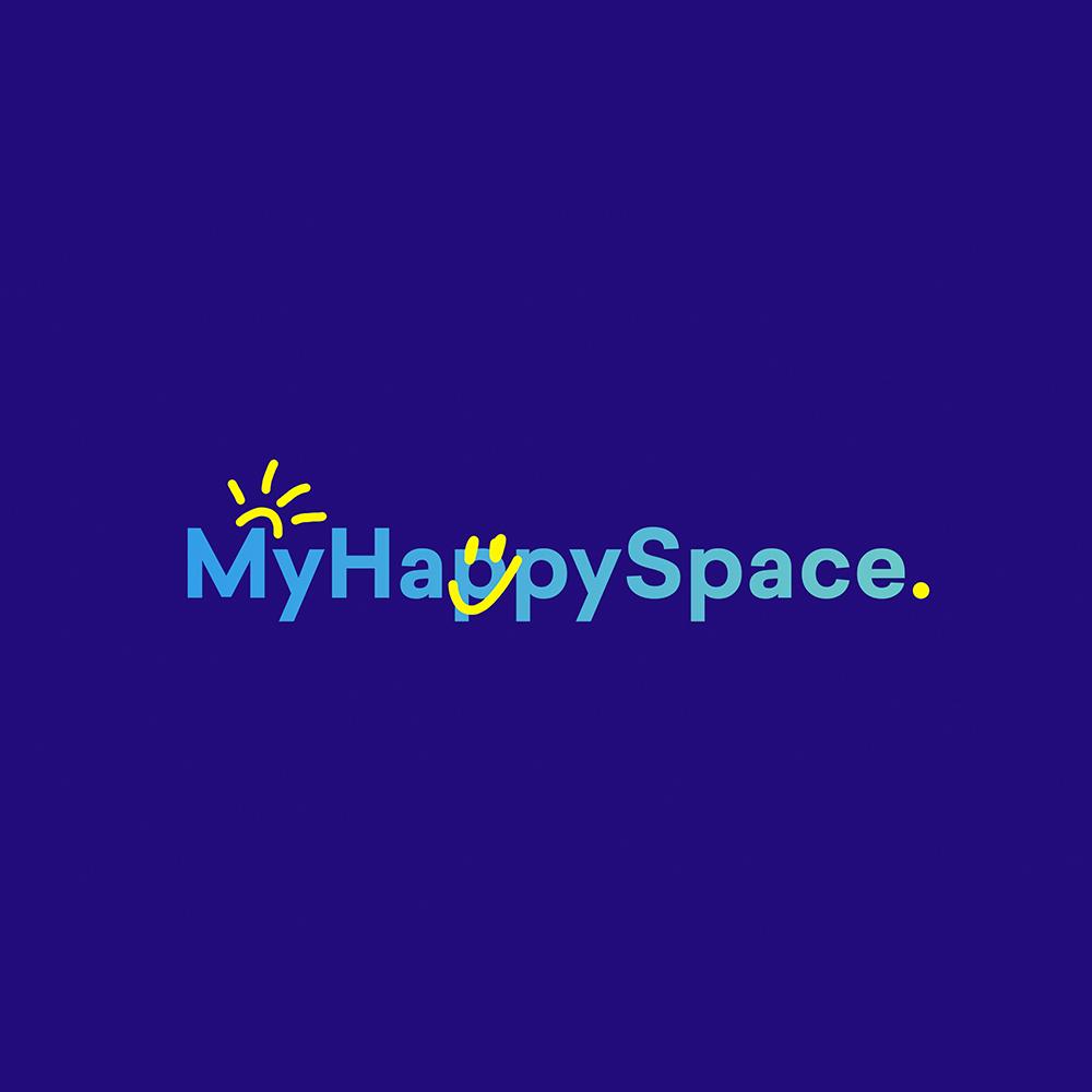 MYHS.jpg