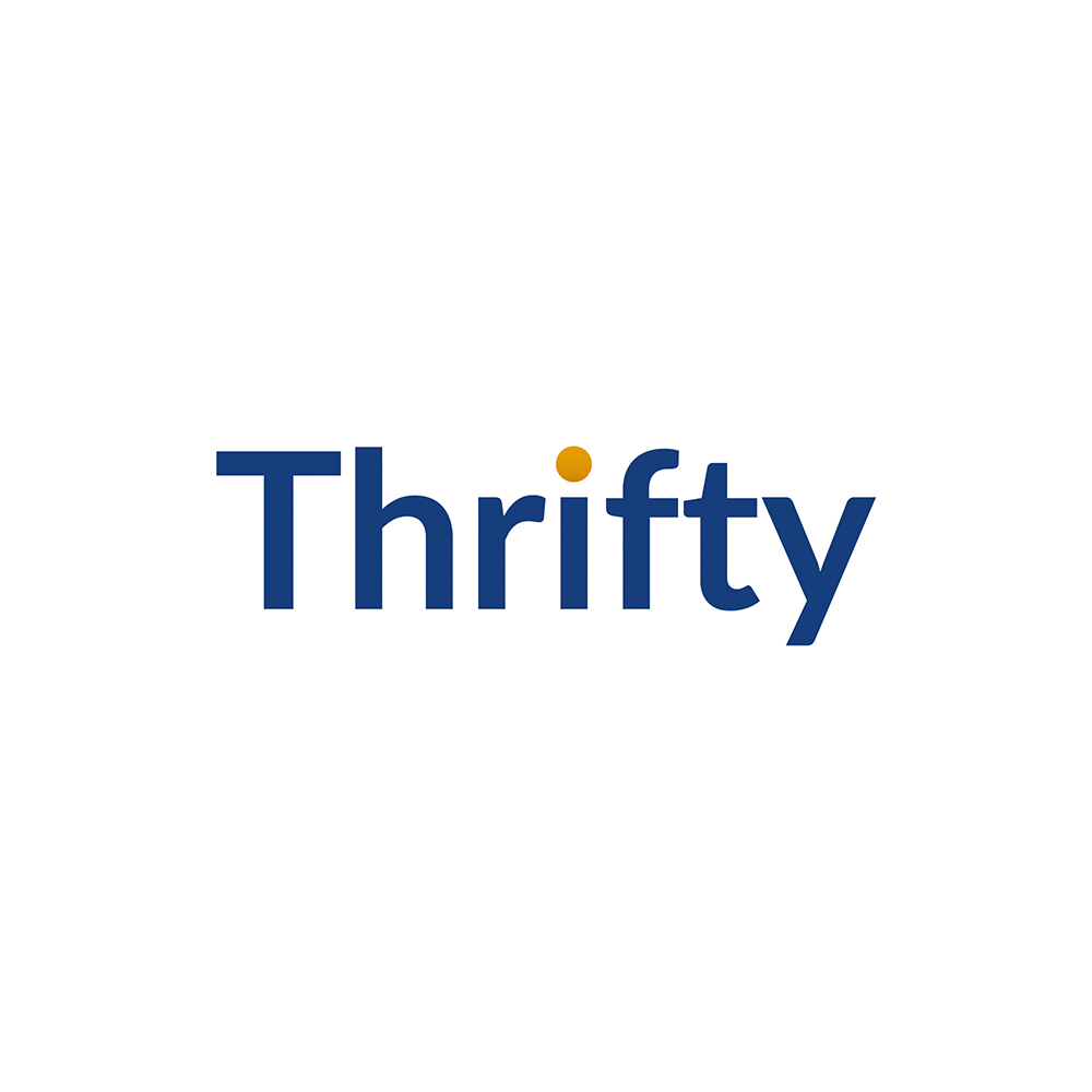 THRIFTY.jpg