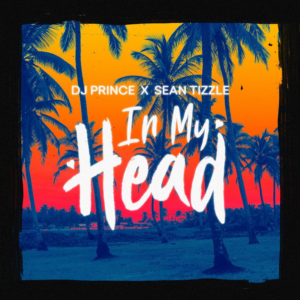 IN-MY-HEAD-3.jpg