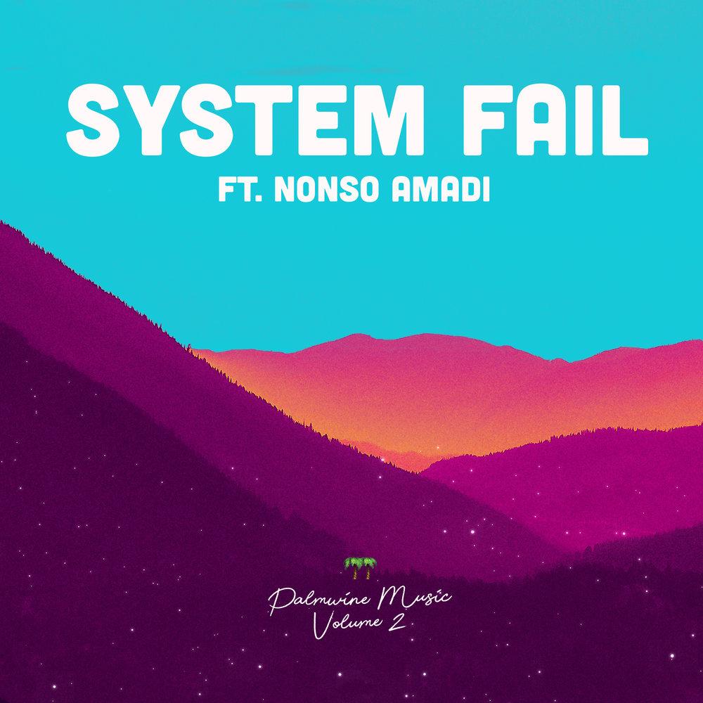 SYSTEM-FAIL.jpg