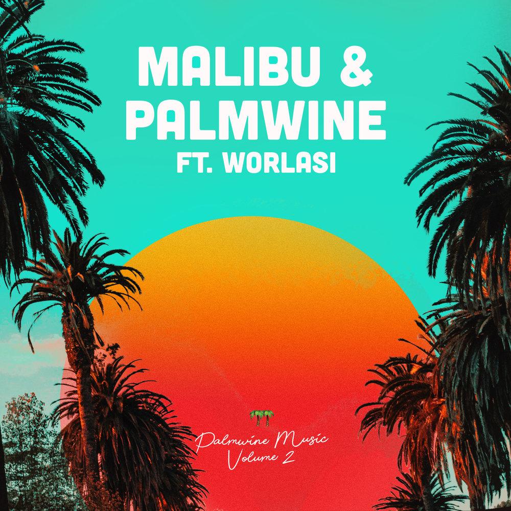 MALIBU-AND-PALMWINE.jpg