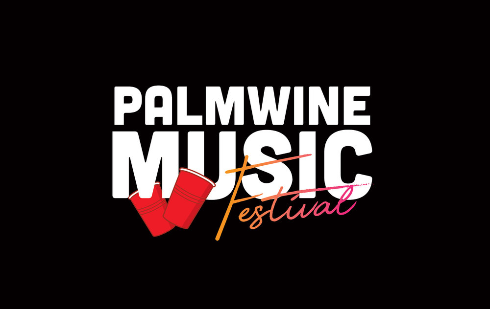 PALMWINE-MUSIC-FESTIVAL.jpg