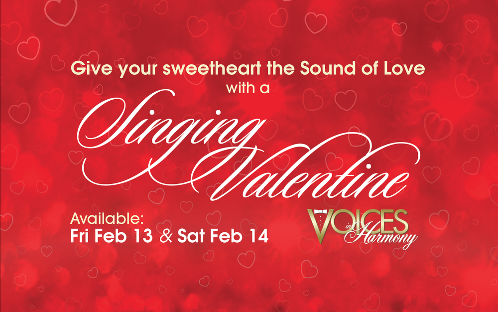 vih-singing-valentines.png