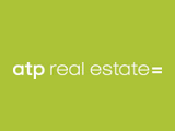 atp-real-estate.png