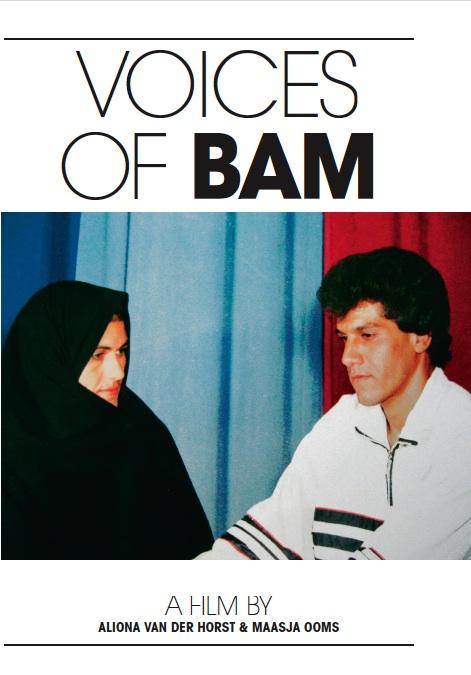 voicesofbam
