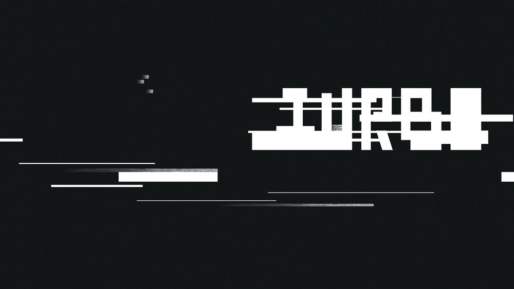 Turbo_D2_02.jpg
