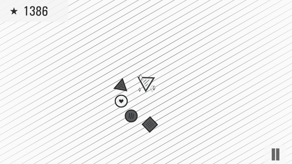 SS Gameplay_02.jpg