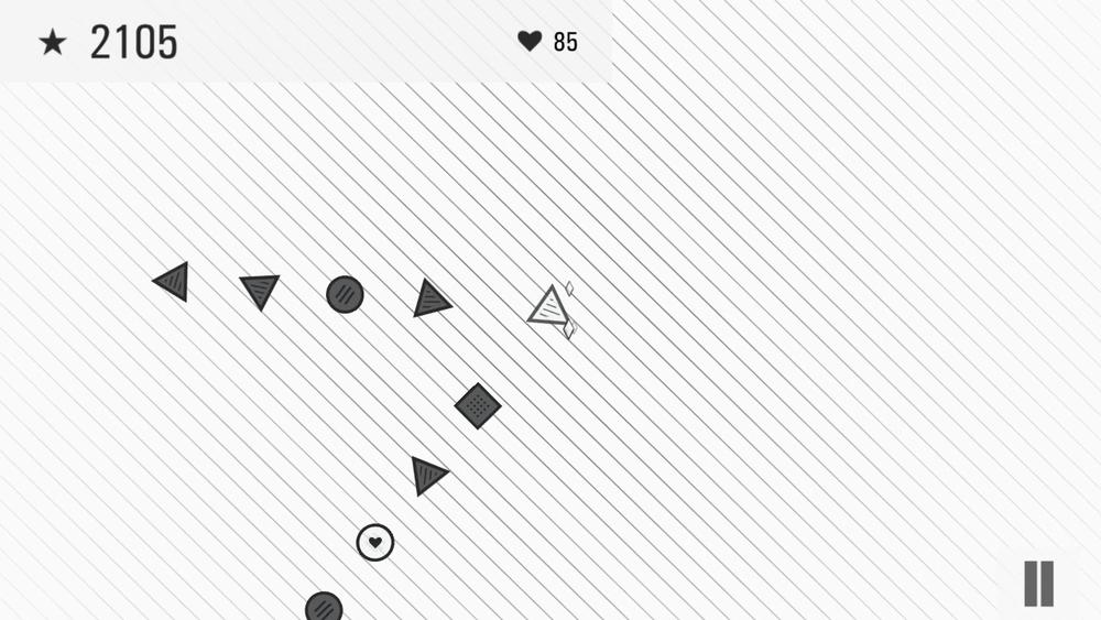 SS Gameplay_04.jpg